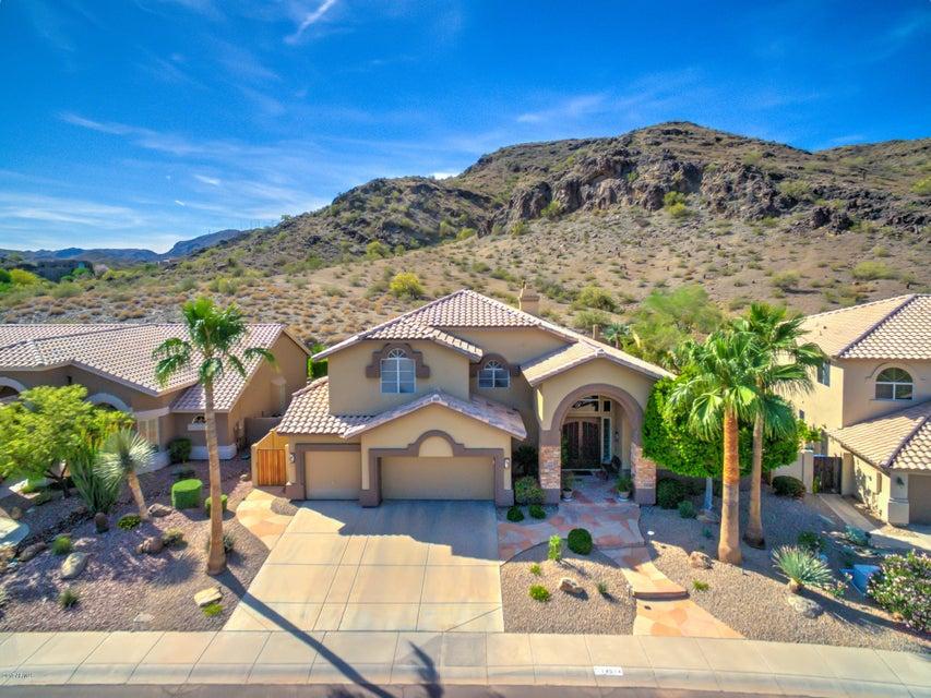 14014 S 31ST Street, Phoenix, AZ 85048