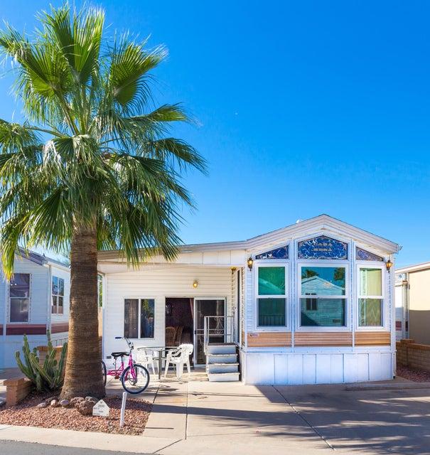 2030 W KLAMATH Avenue, Apache Junction, AZ 85119