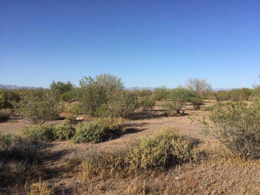 E Horizon Trail, San Tan Valley, AZ 85143