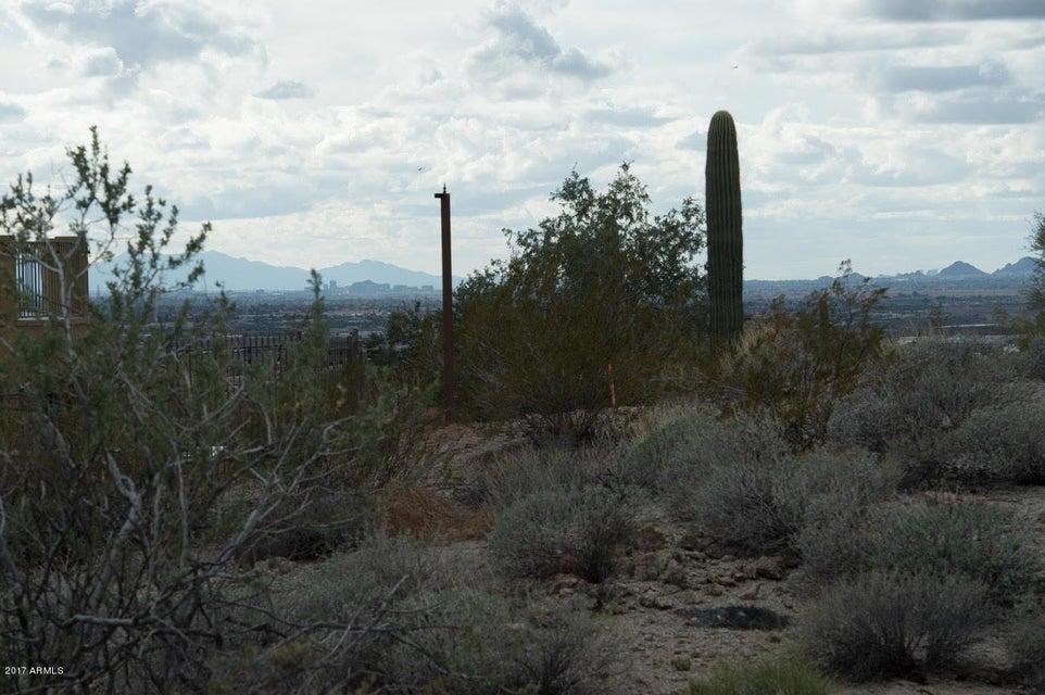 7426 E FOREST TRAIL Circle Lot 21, Mesa, AZ 85207