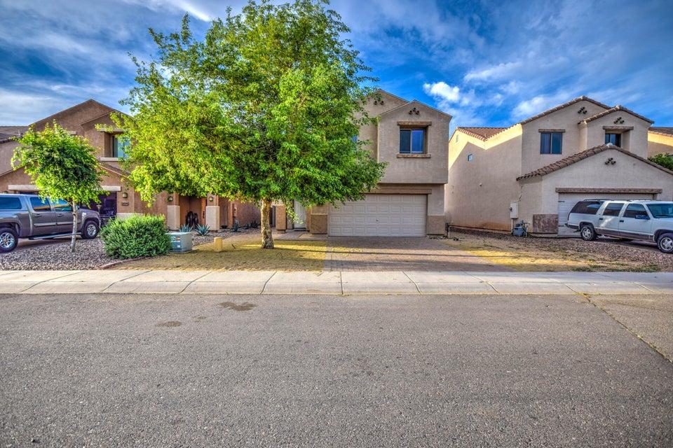 13052 E Primrose Lane, Florence, AZ 85132