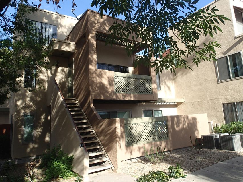 3600 N HAYDEN Road 3608, Scottsdale, AZ 85251