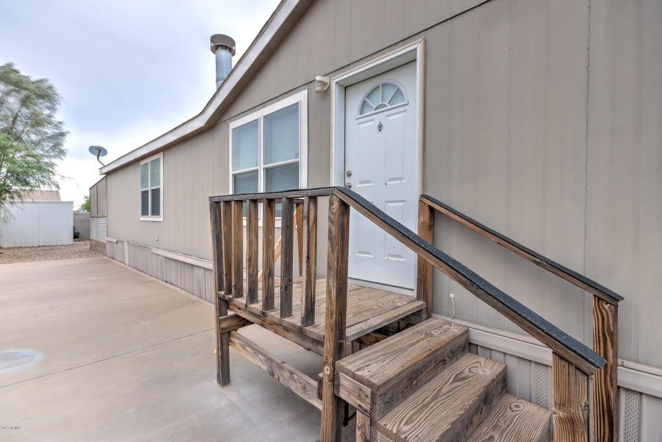 10998 W SACATE Drive, Arizona City, AZ 85123