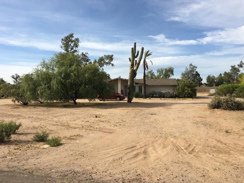 7102 E PARADISE Drive, Scottsdale, AZ 85254