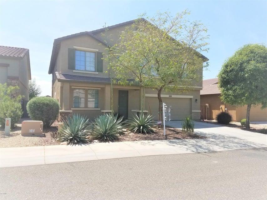 12141 W Patrick Lane, Sun City, AZ 85373