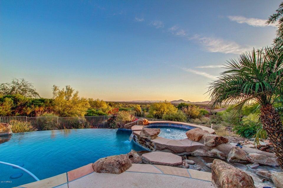 12800 N 116TH Street, Scottsdale, AZ 85259