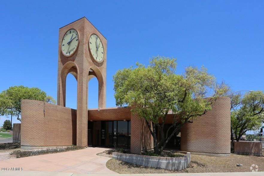 6263 E MAIN Street, Mesa, AZ 85205