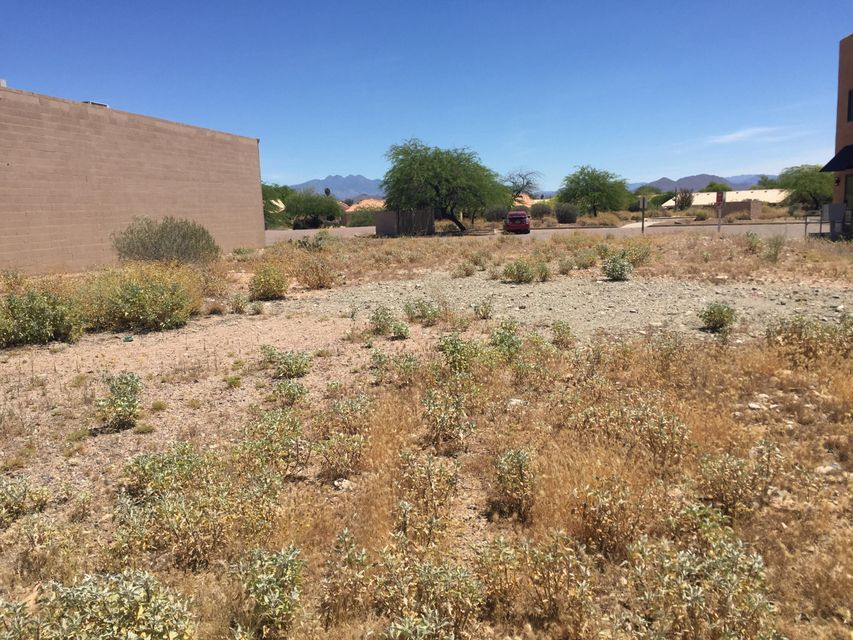 15016 N IVORY Drive, Fountain Hills, AZ 85268