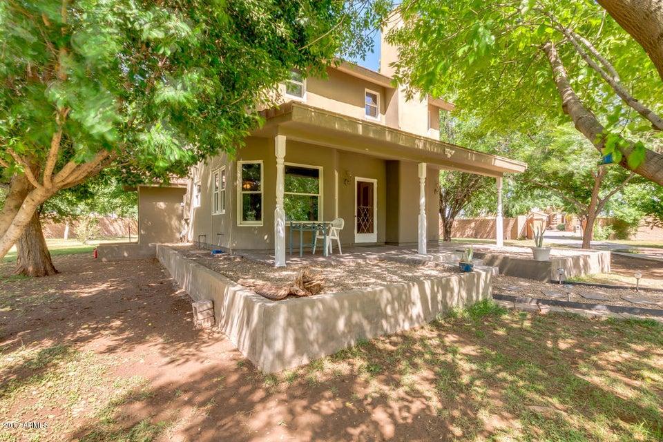 7215 W BETHANY HOME Road Glendale, AZ 85303 - MLS #: 5597315