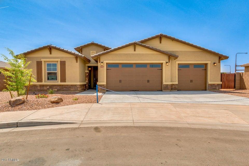 10629 W CATALINA Drive, Avondale, AZ 85392