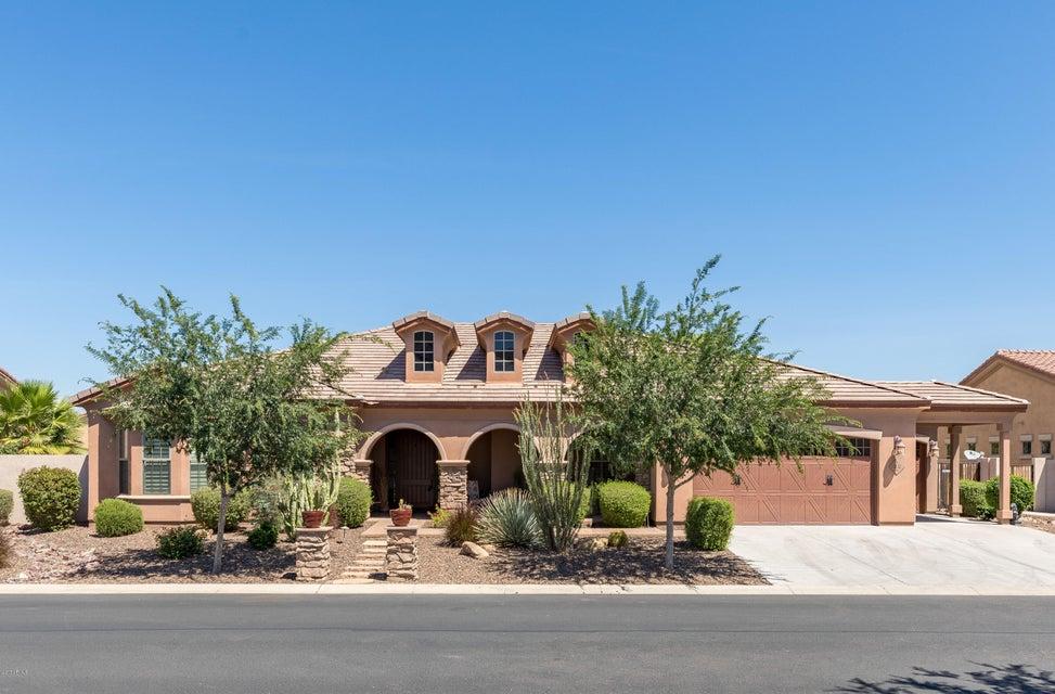 3132 E HARWELL Road, Phoenix, AZ 85042