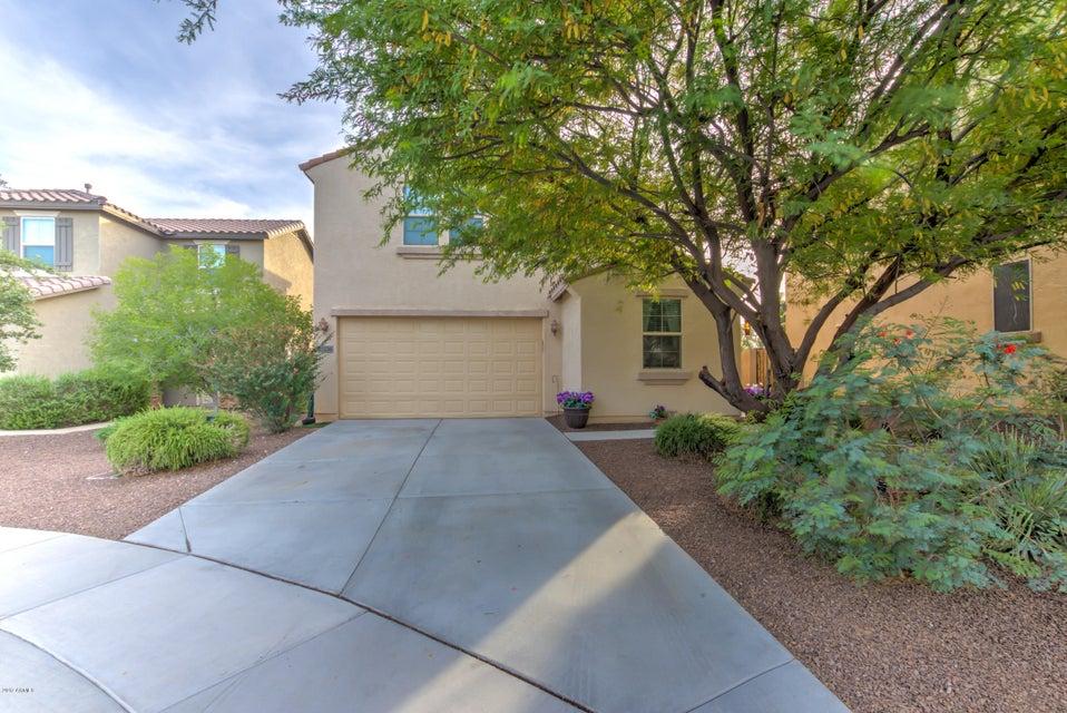 31234 N CAVALIER Drive, San Tan Valley, AZ 85143