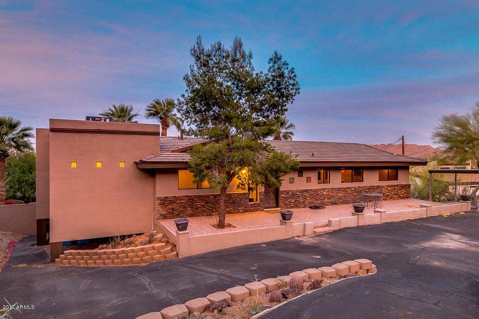 13221 N JOAN D ARC Avenue, Phoenix, AZ 85032