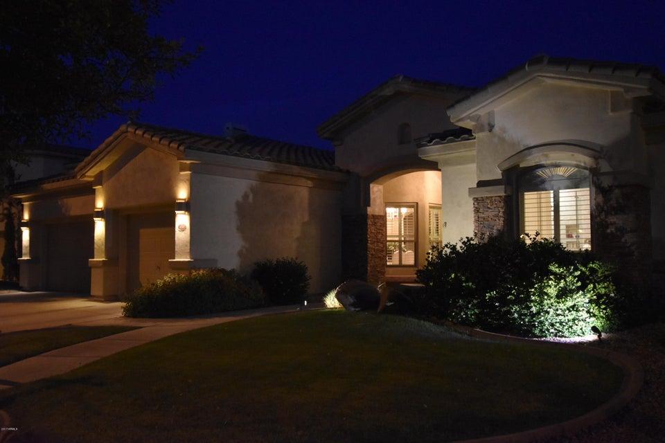 4509 E REINS Road, Gilbert, AZ 85297