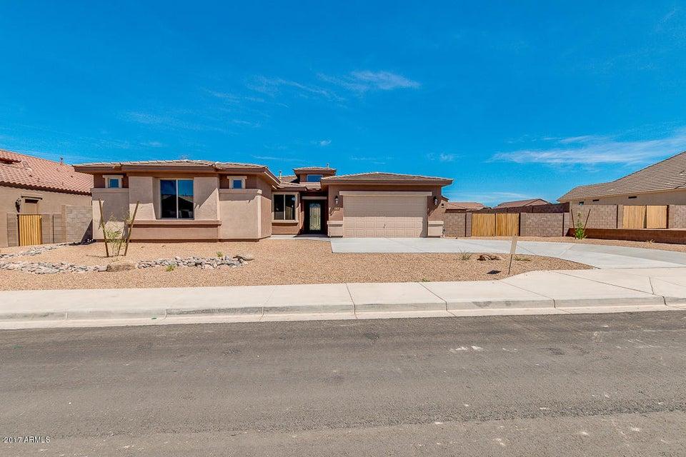 10618 W ELECTRA Lane, Peoria, AZ 85383