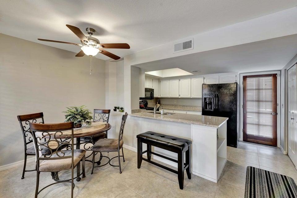 11011 N 92ND Street 1155, Scottsdale, AZ 85260