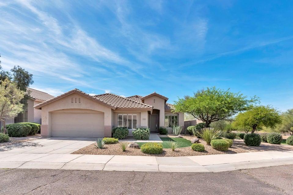 7707 E NESTLING Way, Scottsdale, AZ 85255