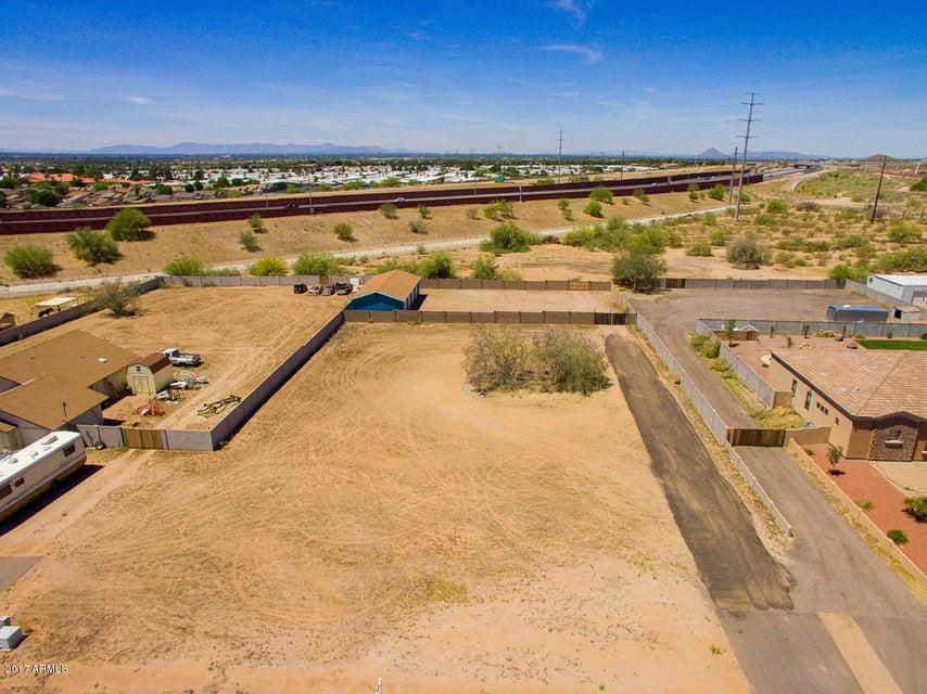 840 N 90th Place, Mesa, AZ 85207