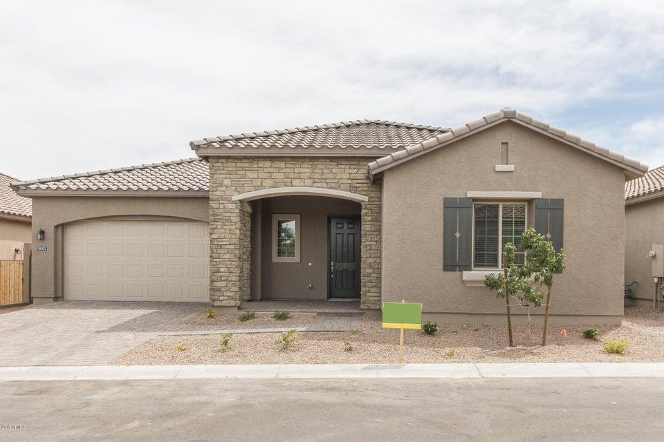 9005 S 14TH Way, Phoenix, AZ 85042
