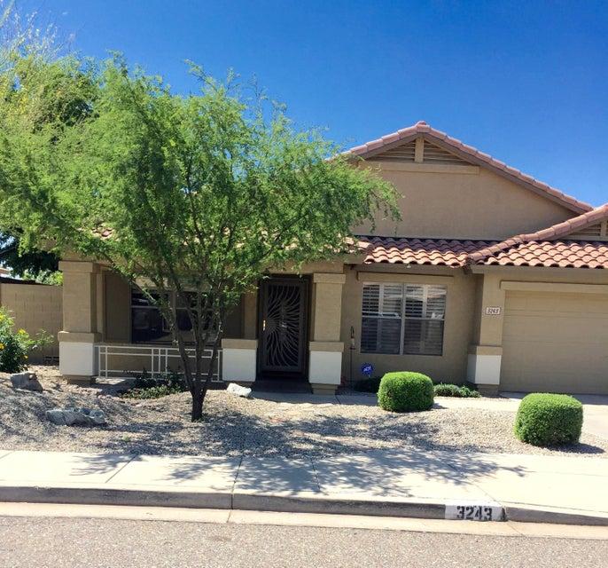 , Phoenix, AZ 85027