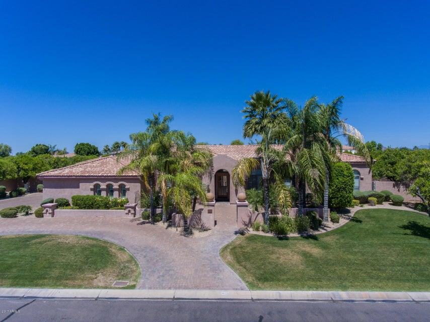 3428 E JASMINE Circle, Mesa, AZ 85213