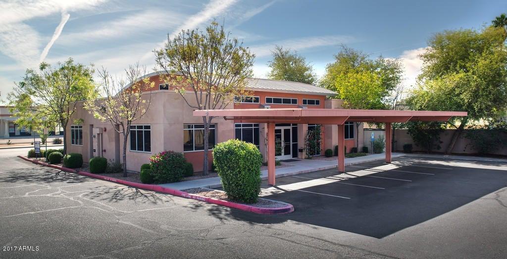 2848 S CARRIAGE Lane, Mesa, AZ 85202