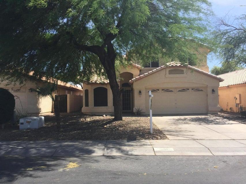 3947 E ENCINAS Avenue, Gilbert, AZ 85234