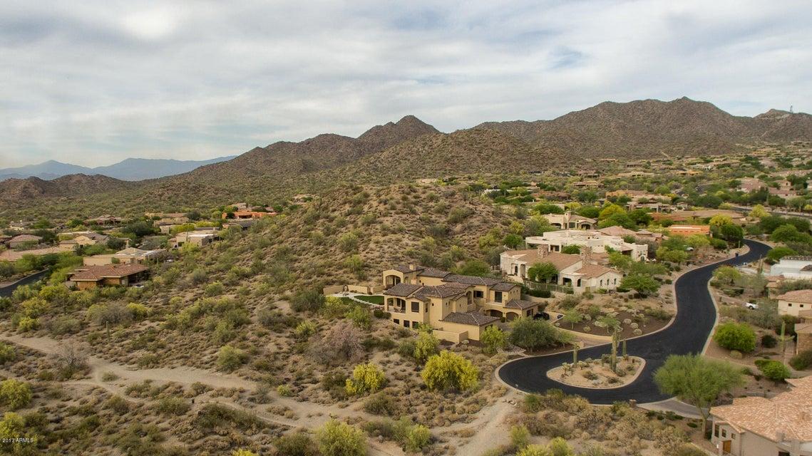 7260 E EAGLE CREST Drive Lot 43, Mesa, AZ 85207