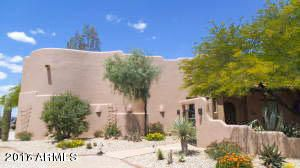 51222 N 293RD Avenue, Wickenburg, AZ 85390