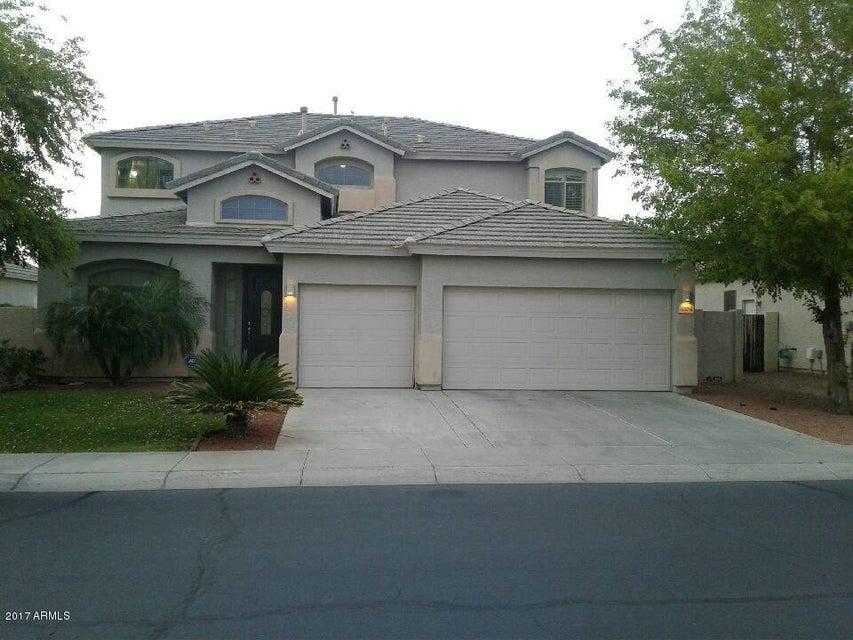 4324 W PIEDMONT Road, Laveen, AZ 85339