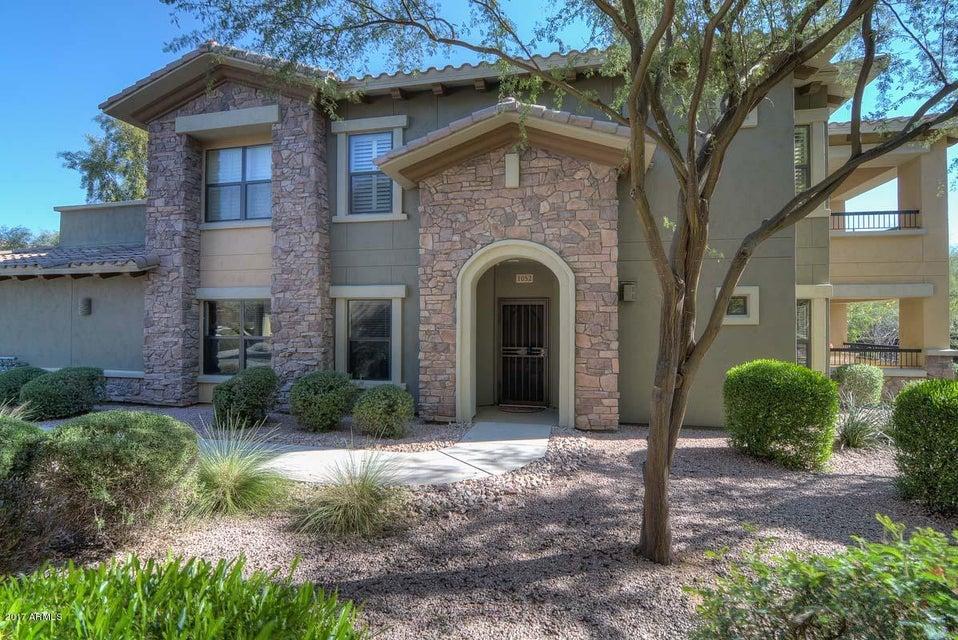 21320 N 56TH Street 1052, Phoenix, AZ 85054