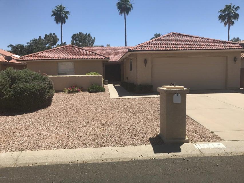 10317 E MICHIGAN Avenue, Sun Lakes, AZ 85248