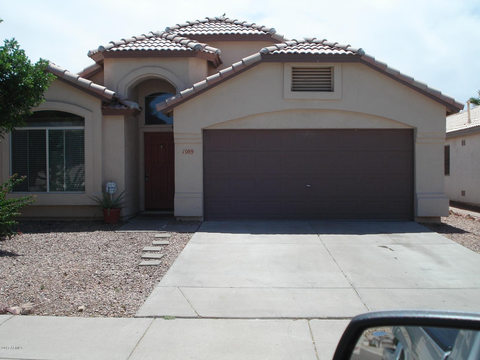 1089 W CHILTON Drive, Tempe, AZ 85283