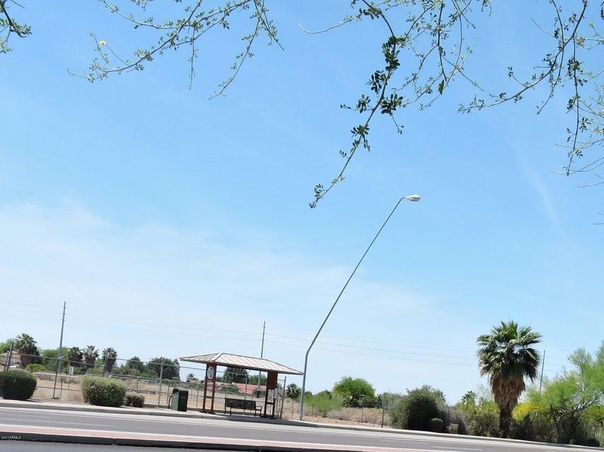 5535 E BROADWAY Road Lot 101-124, Mesa, AZ 85206