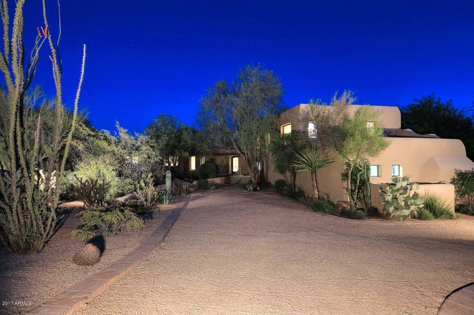 10040 E HAPPY VALLEY Road 653, Scottsdale, AZ 85255