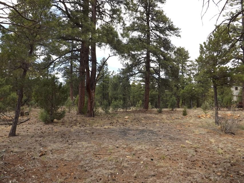1538 MAINLINE Road Heber, AZ 85928 - MLS #: 5598975