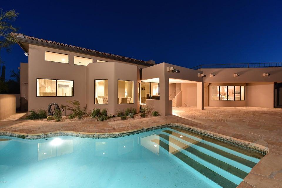 10040 E HAPPY VALLEY Road 265, Scottsdale, AZ 85255