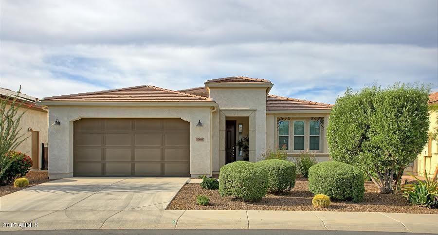 760 E HARMONY Way, San Tan Valley, AZ 85140