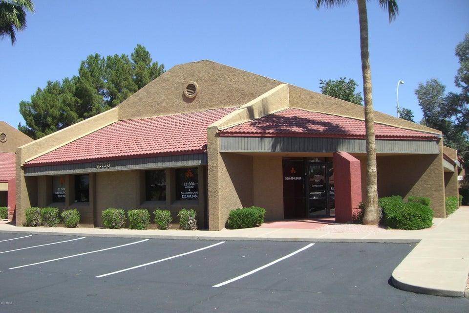 6336 E BROWN Road, Mesa, AZ 85205