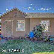 2020 N 26th Place, Phoenix, AZ 85008