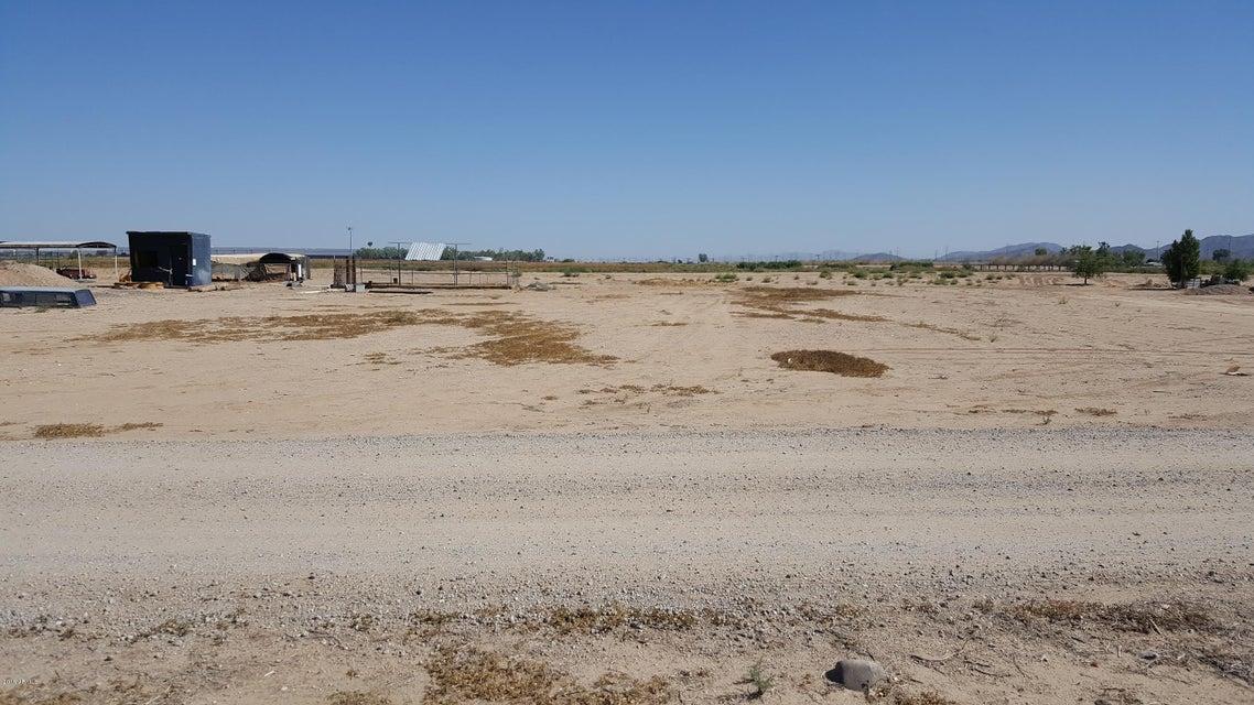 47XX S 179th Drive, Goodyear, AZ 85338
