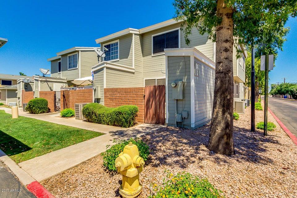 510 N Alma School Road 203, Mesa, AZ 85201