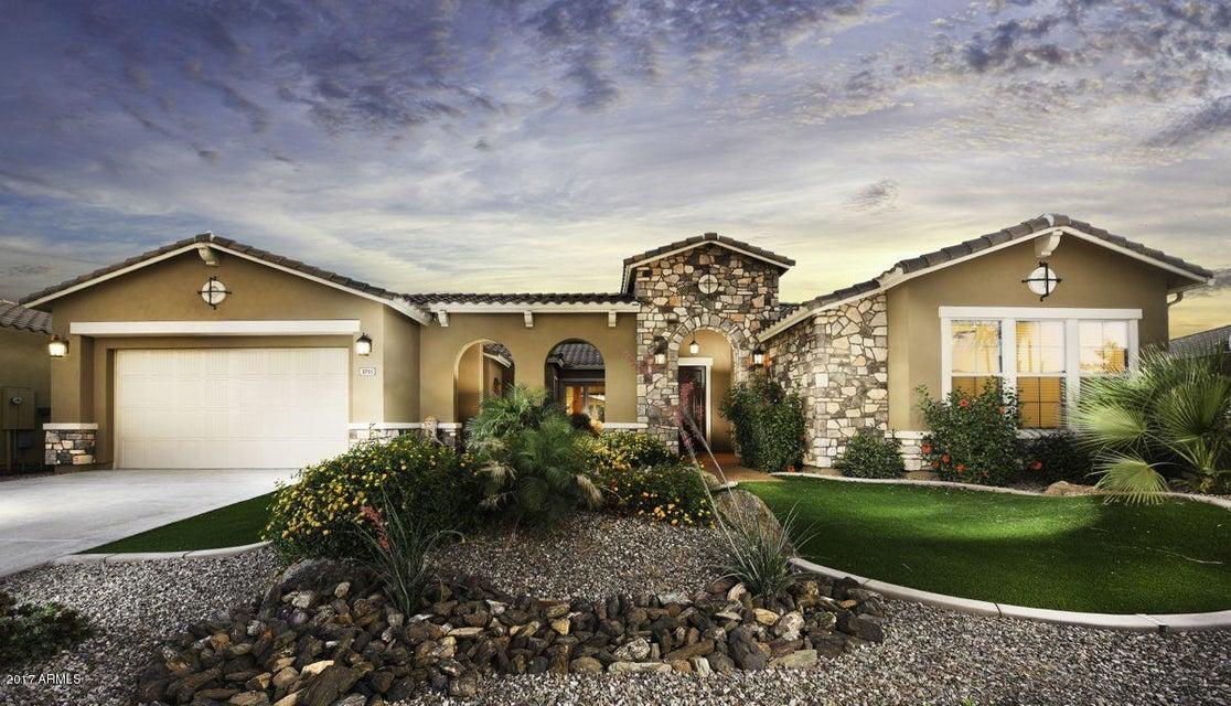 3755 E Azalea Drive, Gilbert, AZ 85298