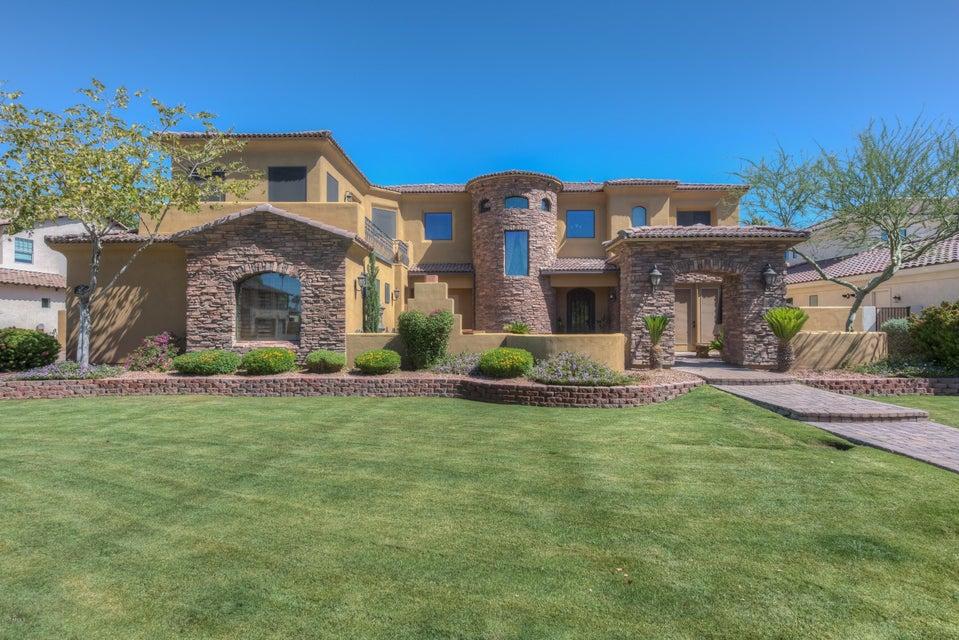 1114 W SELDON Lane, Phoenix, AZ 85021