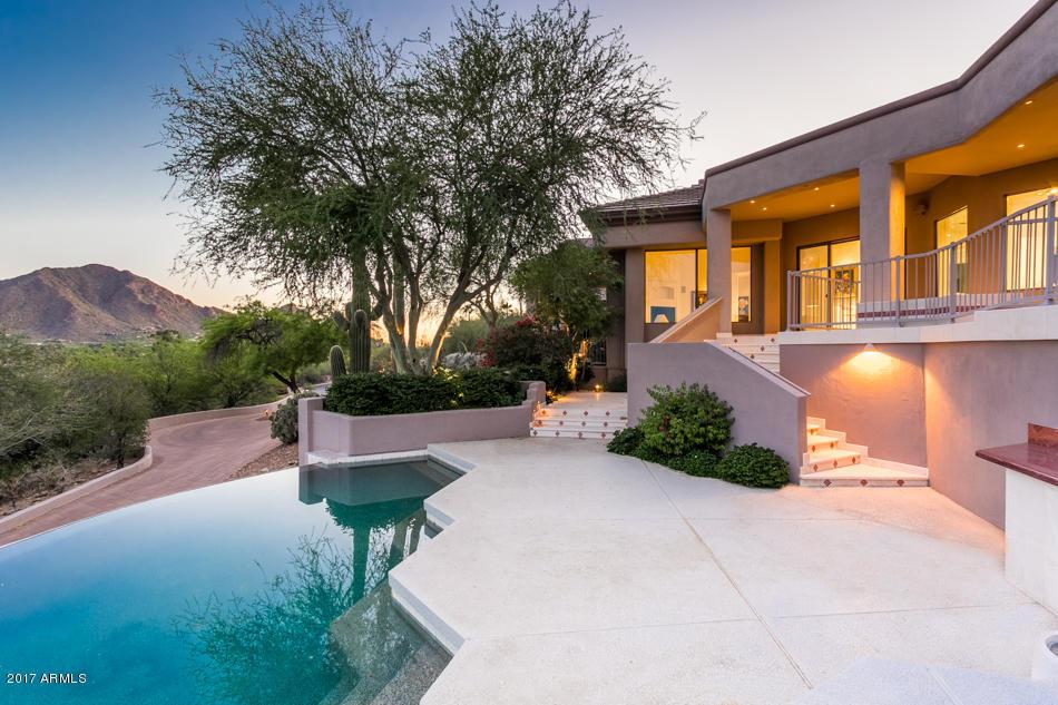 6440 E JOSHUA TREE Lane, Paradise Valley, AZ 85253