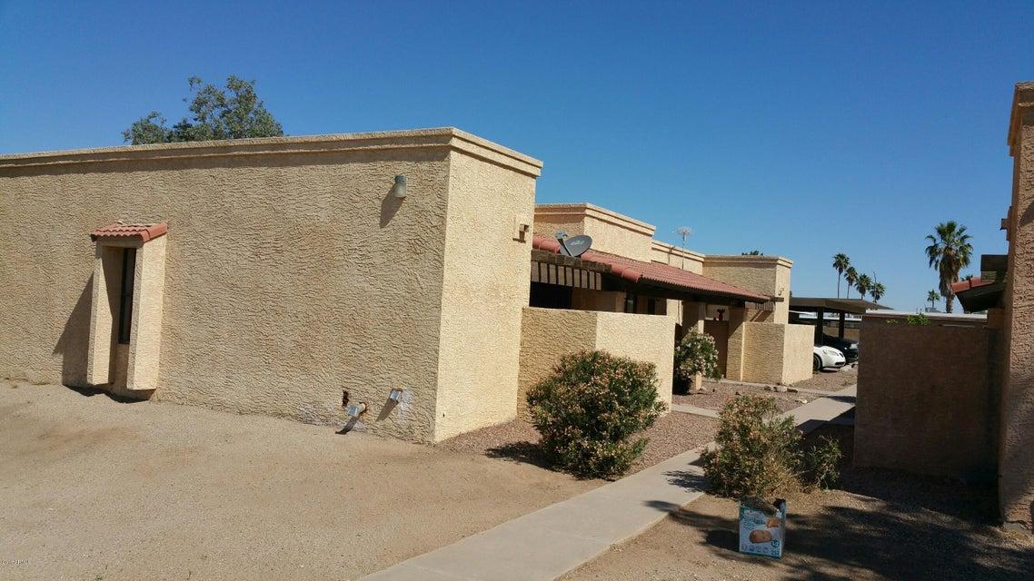 272 W VIOLA Street, Casa Grande, AZ 85122