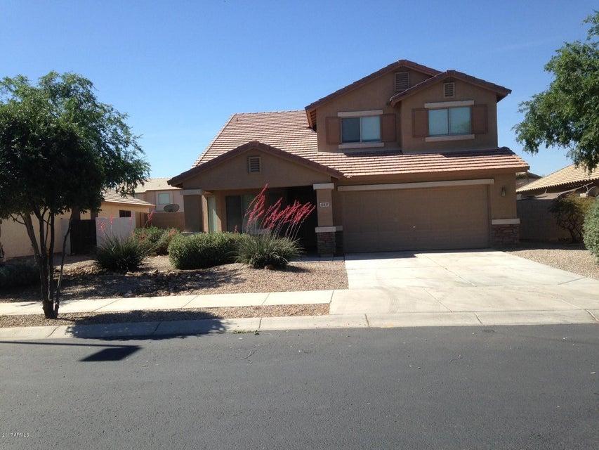 15831 W LINDEN Street, Goodyear, AZ 85338