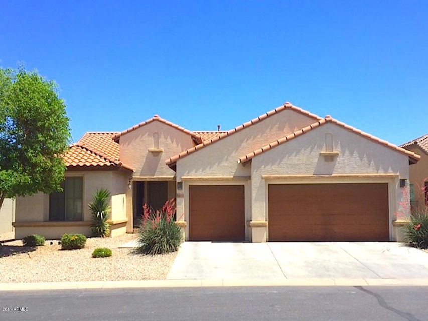 5423 N SCOTTSDALE Road, Eloy, AZ 85131