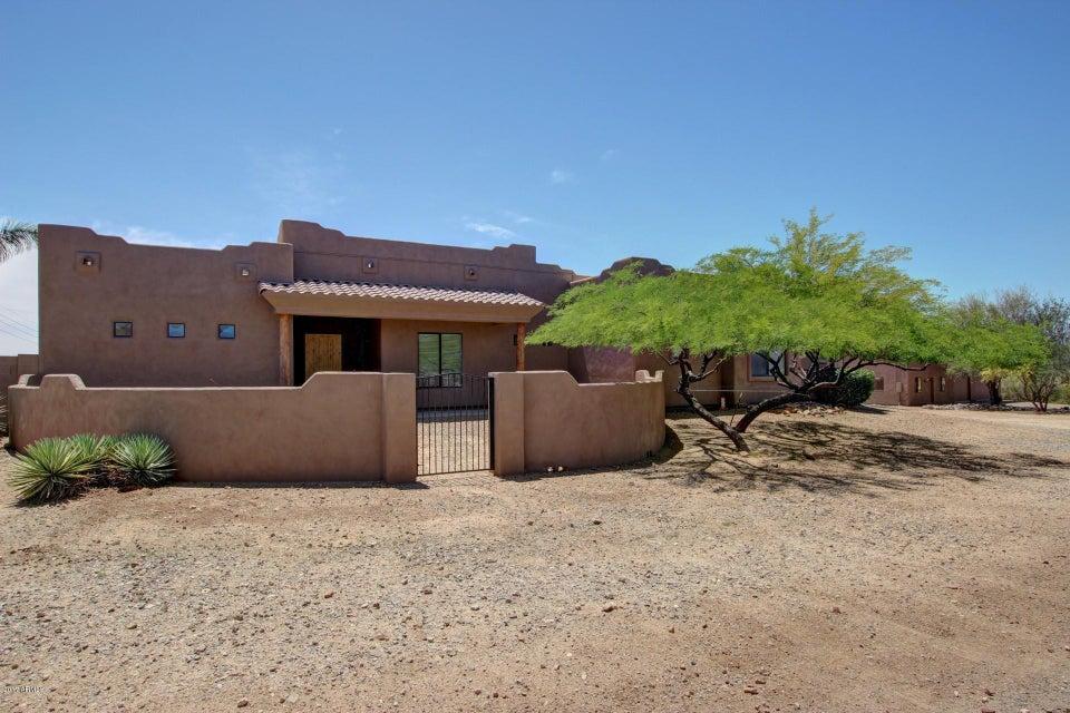 38906 N 12TH Street, Phoenix, AZ 85086