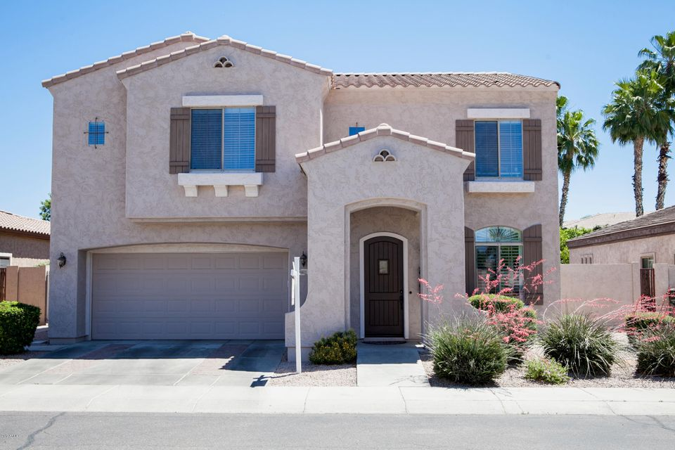 Scottsdale 5 Bedroom Homes for Sale   Without Pools. 5 Bedroom Scottsdale Homes   Phoenix Property Shoppe
